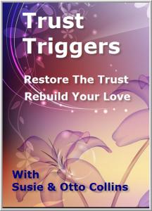 Trust Triggers Graphic